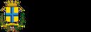 LogoComune-colori-trasparente-esteso.png