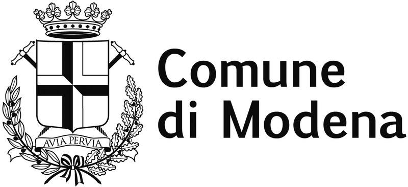 LogoComune-B/N-compatto.jpg