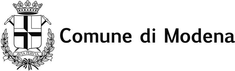 logoComune-B/N-esteso.jpg