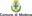LogoComune-colori-centrato.jpg