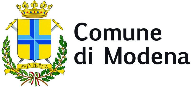 LogoComune-colori-compatto.jpg