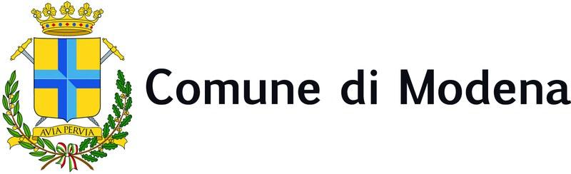 LogoComune-colori-esteso.jpg