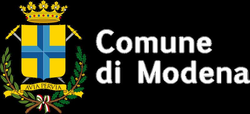 LogoComune-colori-trasparente-scrittaNEG-compatto.png