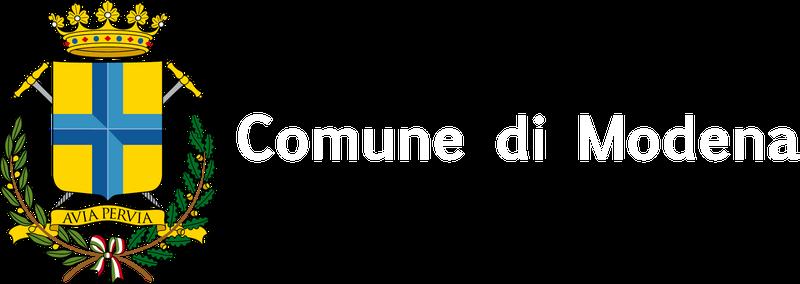 LogoComune-colori-trasparente-scrittaNEG-esteso.png