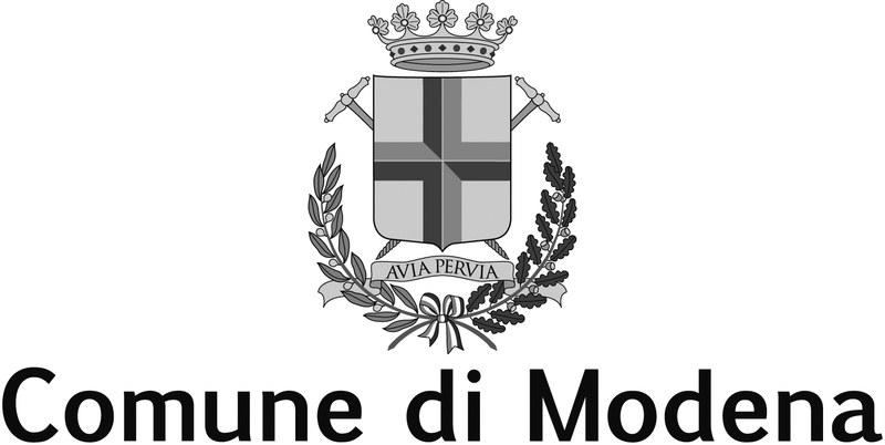 LogoComune-grigio-centrato.jpg