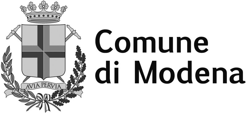 LogoComune-grigio-compatto.jpg