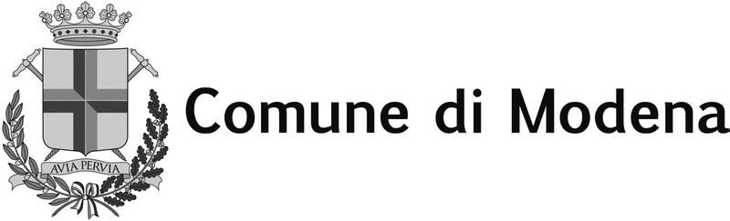 LogoComune-grigio-esteso.jpg