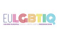L'UE zona di libertà LGBTIQ