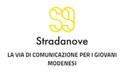 Logo Stradanove