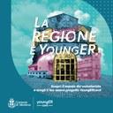 YoungERcard progetti 80 ore Comune di Modena
