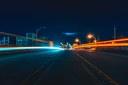 Sicurezza ed educazione stradale