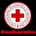 Inaugurazione Sede Comitato Locale Croce Rossa Italiana