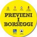 PREVENZIONE BORSEGGI - FIERA S.ANTONIO