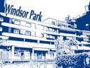 Laboratorio di Teatro dell'Oppress@ al Windsor Park