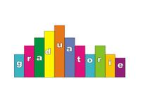 Pubblicata la graduatoria dei progetti e delle iniziative per la promozione della legalità di cui all'avviso pubblico anno 2021