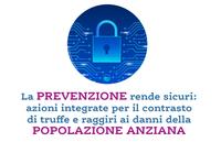 Corsi di formazione online per utilizzare Internet in sicurezza