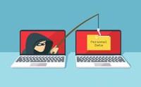 Internet, social e APP: come utilizzare al meglio e in sicurezza i servizi digitali