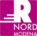rnord-logo.jpg