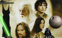 Tolkien Lab - Evento in streaming
