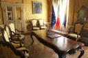 Sala del Vecchio Consiglio