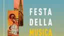 Festa della Musica, a Modena si torna a suonare dal vivo