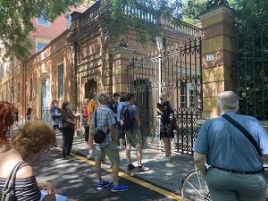 Itinerario Bertuzzi 12 giugno 2021