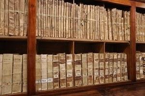 Archivio Storico del Comune di Modena