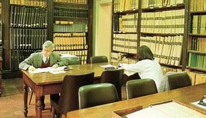 Laboratorio di storia con l'Archivio Storico del Comune di Modena.