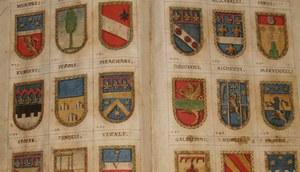 Mese della genealogia e della storia di famiglia
