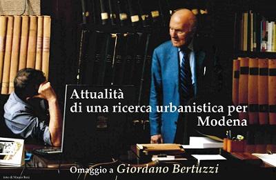 Sabato 20 febbraio 2021 ore 11, diretta streaming su FB archiviostorico.modena e Youtube  Biblioteche Modena e Archivio Storico