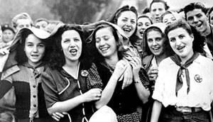 Sabato 9 marzo 2019 Apertura straordinaria della mostra '1948 Italia al bivio. Verità e menzogne di una Repubblica inquieta' ore 15.00 / 19.00 (Palazzo dei Musei)