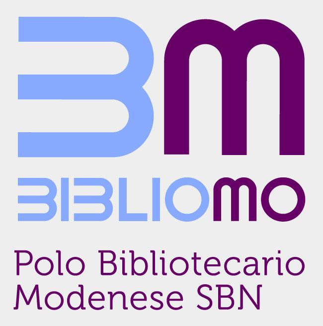 bibliomo