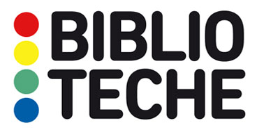 logo biblioteche18