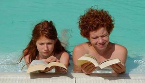 Libri per l'estate 2020: consigli per le letture dei ragazzi