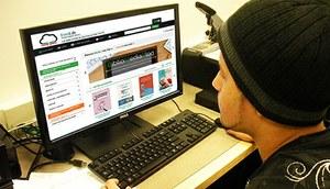 Novità di EmiLib: gli ebook prestabili salgono a 5 al mese