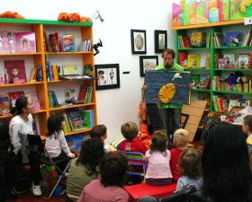 bambini-lettori.jpg