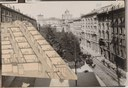 Costruzione del diurno (Archivio Tonini, Biblioteca Poletti)