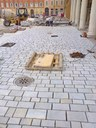 cantiere 80615.jpg