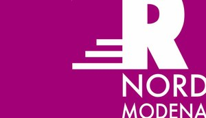 R-Nord