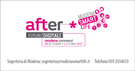 biglietto AFTER_modena smartlife.jpg
