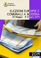 copertina_piccola_elezioni2014.jpg