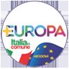 L_europa_italiacomune.png