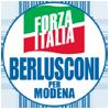 L_forzaitalia_mo.png