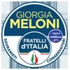 L_fratelli_italia.png