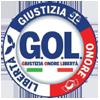L_Gol.png