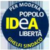 L_idea_liberta.png
