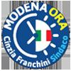 L_modena_ora.png