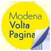 L_modena_vpagina.png