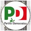 L_partito_democratico.png