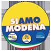 L_siamo_modena.png